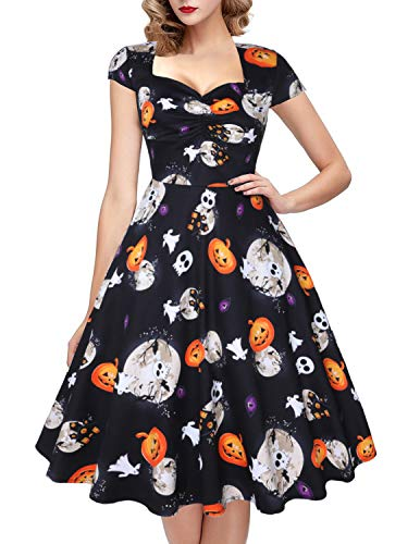 Women Dress (Womens Holloween Kostüm)