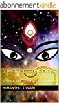 Shakti: The Cosmic Energy: Science an...