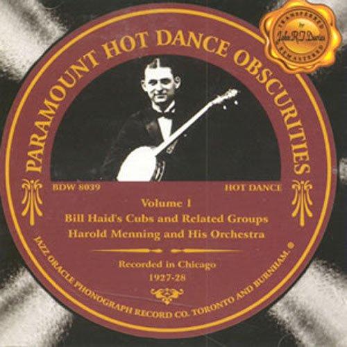 paramount-hot-dance-obscuritie