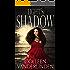 Light's Shadow (Copper Falls Book 3)