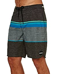 "Rip Curl Mirage Mission 20 ""Boardshort, Men's Bermuda, Men's, 69-CBOGZ4"