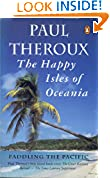 #7: The Happy Isles of Oceania: Paddling the Pacific