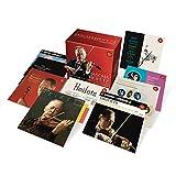 Jascha Heifetz - Complete Stereo Collection Remastered - Jascha Heifetz