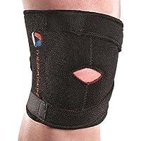 Thermoskin 36,5–44cm Sportbandage für das Knie, verstellbar preisvergleich bei billige-tabletten.eu