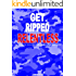 Get Ripped Relentless: How to Build the Perfect Male Body and Master Your Mind Forever (Get Ripped Series Book 2)