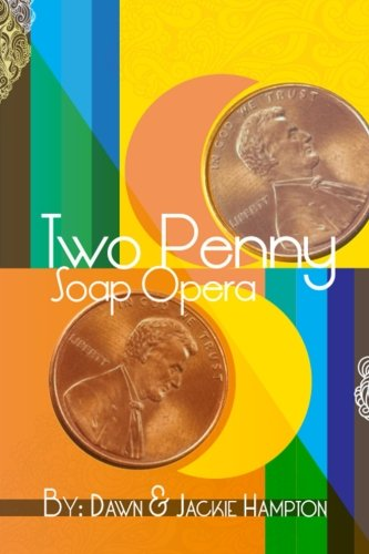 two-penny-soap-opera