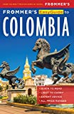 Frommer's EasyGuide to Colombia (Easy Guides) (English Edition)