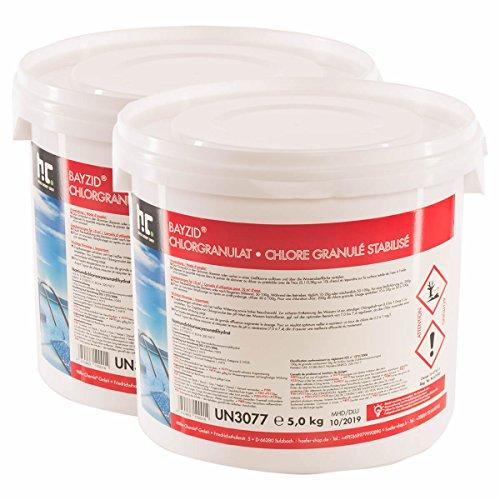 2-x-5-kg-bayzid-r-chlor-granulat-versandkostenfrei-fur-pools-im-praktischen-5-kg-eimer