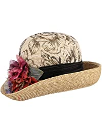 a37a4f24cf2b Amazon.es  200 - 500 EUR - Sombreros y gorras   Accesorios  Ropa