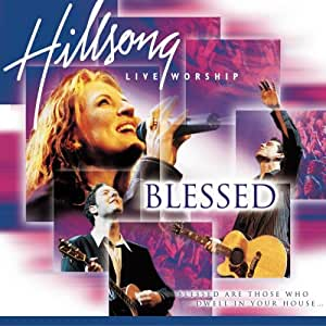 Blessed [Import anglais]