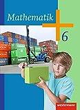 ISBN 9783141235128