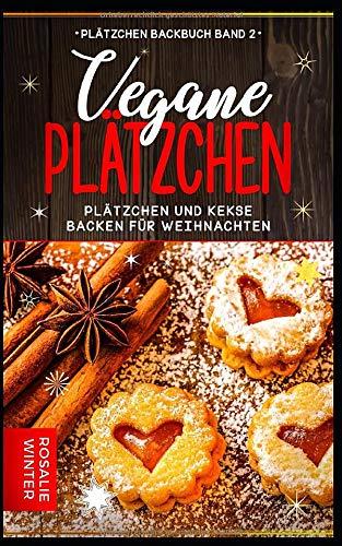 Vegane Plätzchen:...