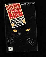Biblioteca de autor stephen king par Stephen King