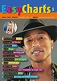 Easy Charts: Die größten Hits spielerisch leicht gesetzt. Band 5. Klavier / Keyboard. Spielbuch. (Music Factory)