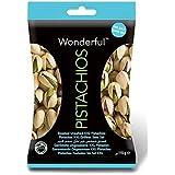 Wonderfull pistachios grillees non sallee 115g - ( Prix Unitaire ) Envoi Rapide Et Soignée