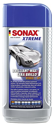 sonax-201-100-544-xtreme-cera-brillo-250-ml