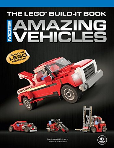 the-legor-build-it-book-more-amazing-vehicles