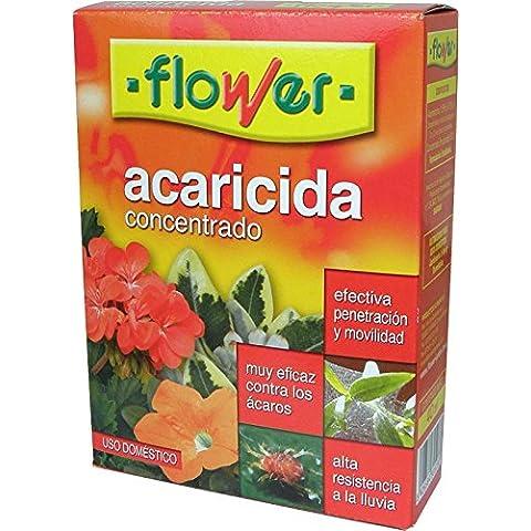 Flower 30528 - acaricida insecticida, 40 ml