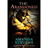 The Abandoned (The Graveyard Queen Series, Book 4)