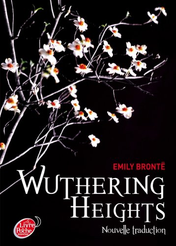 """<a href=""""/node/25574"""">Wuthering heights</a>"""