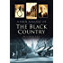 A Grim Almanac of the Black Country (Grim Almanacs)