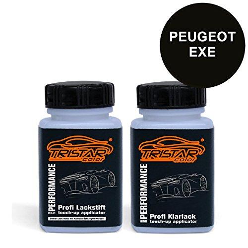 lackstift-set-peugeot-exe-noir-perla-nera-nacre-ab-2011-autolack-klarlack-je-50-ml