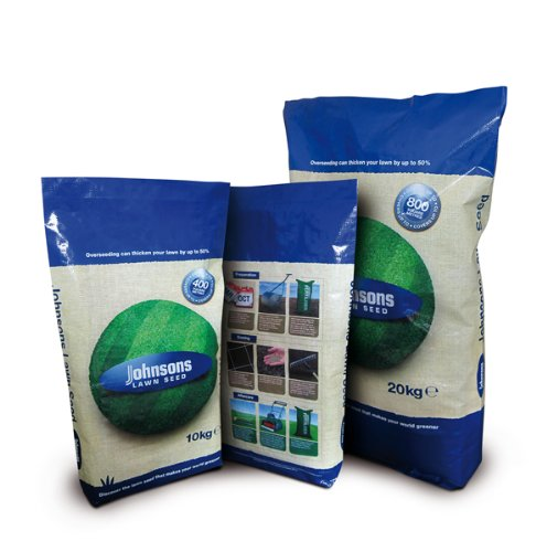 johnsons-557025-20kg-tuffgrass-lawn-seed