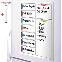 tableau magn tique frigo. Black Bedroom Furniture Sets. Home Design Ideas