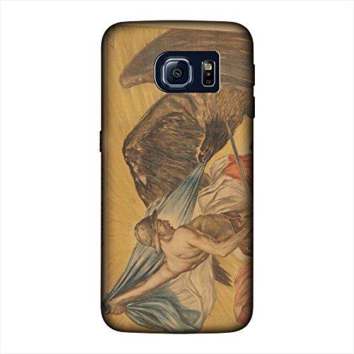 vintage-credit-lyonnais-2-custodia-ultra-sottile-in-silicone-gel-chiaro-trasparente-case-cover-prote