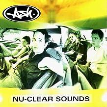 Nu-Clear Sounds [Explicit]