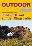 ISBN 9783866865495