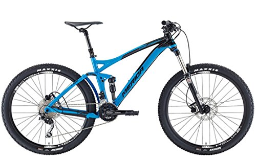 merida-one-forty-7500-talla-l-blue-d-grey-black-16-full-suspension-uvp-1999-x20ac-nuevo