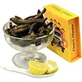 Amritsari Ampapar Chatori Tasty, Healthy and Prepared & Packed Under Hygienic Conditions (fopam0013)-Set of 1