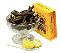 Amritsari Chatori Ampapar by Flavors of Punjab Tasty   Healthy   Prepared & Packed Under Hygienic Conditions - [ Pack of 2 ]
