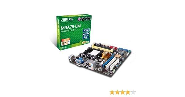 ASUS M3A76-CM AMD RAID WINDOWS 8.1 DRIVERS DOWNLOAD