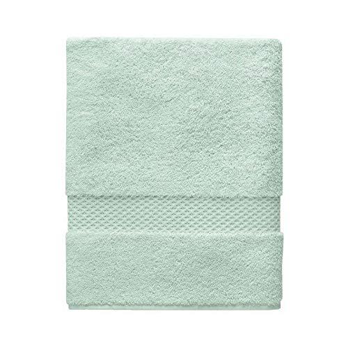 Yves Delorme * Towels * Etoile Guest Towel Glacier, 45x70cm