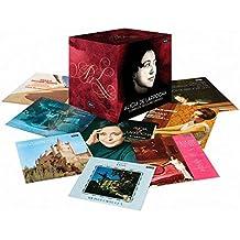 Complete Decca Recordings (Ltd.Edt.)