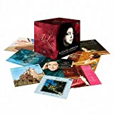 Alicia de Larrocha Complete Decca Recordings (Coffret 41CD - Tirage Limité)