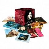 Produkt-Bild: Complete Decca Recordings (Ltd.Edt.)