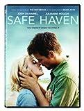 Safe Haven [Edizione: Stati Uniti]