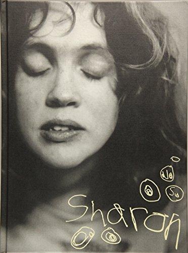 Sharon -