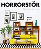 Horrorstor: A Novel