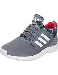 1c72135a6 ... coupon code for adidas zx flux nps updt sneaker damen numero 40 ec4a6  15d7c