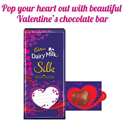 Cadbury-Dairy-Milk-Silk-Valentine-Special-edition-Gift-Pack-250g-Pack-of-2