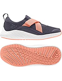 Adidas Boy's Fortarun X Cf K  Sports Shoes
