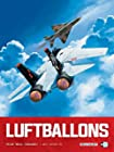 Luftballons 01 - Able Archer 83