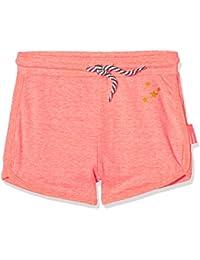 Noppies G Shorts Sweat Malvern, Bañador para Niñas