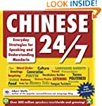 Chinese 24/7: Everyday Strategies for...