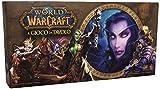 Giochi Uniti World Of Warcraft, Il Gioco da Tavolo