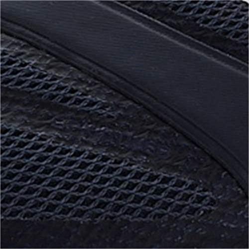adidas adizero Competition W, Scarpe da corsa uomo Azzuro-Grigio-Rosso